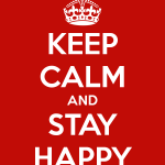 keep-calm-and-stay-happy
