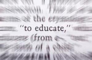education-pic