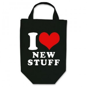 i_love_new_stuff