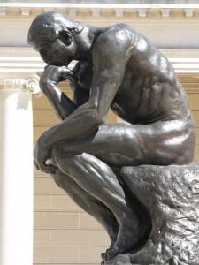 Rodin-The_Thinker