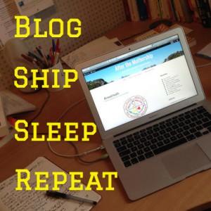 blogshipsleeprepeat